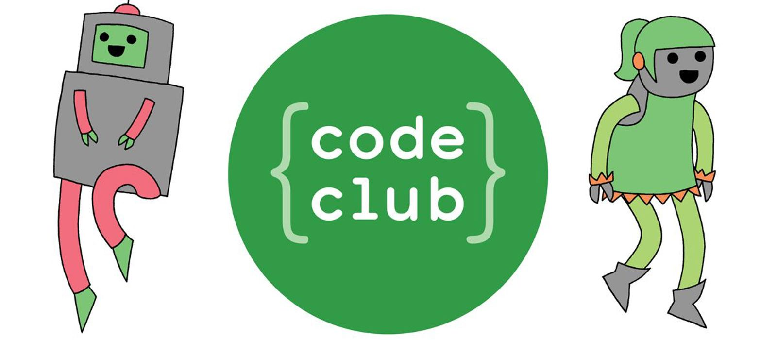 Code Club Partnership with West London Zone